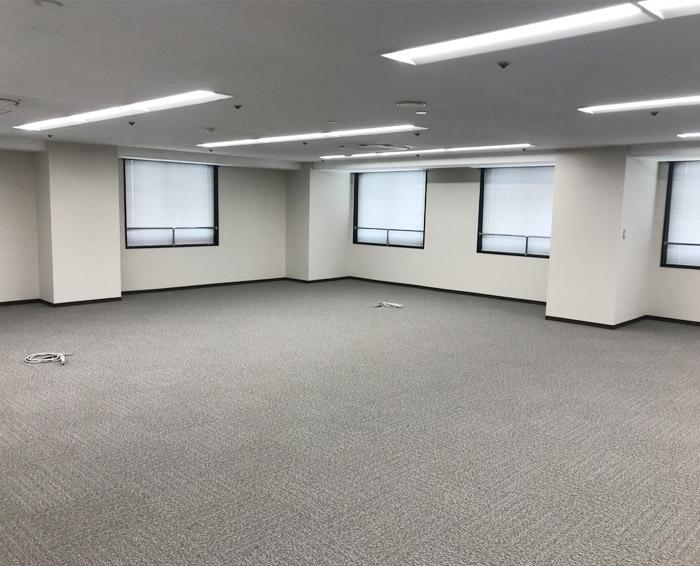 【愛知県豊田市】矢作豊田ビル イメージ