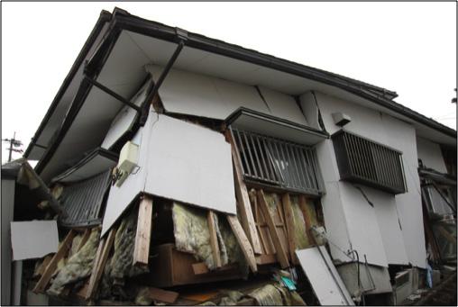 【益城町木山地区】1981年以前の建物(旧耐震基準)