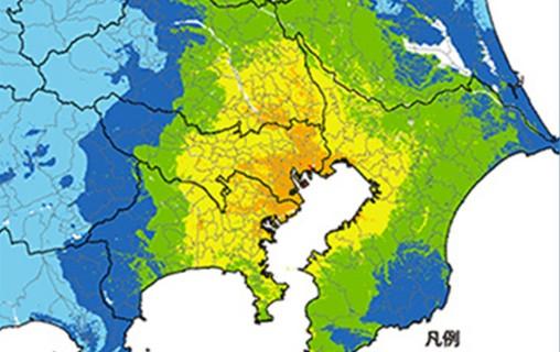 大震災 震度 関東 日本で起きた震度7以上の地震は何回? 関東大震災の震度は?(追記あり)