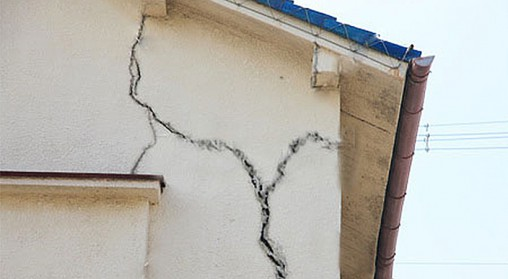 耐震診断と耐震補強で地震に強い家をつくる
