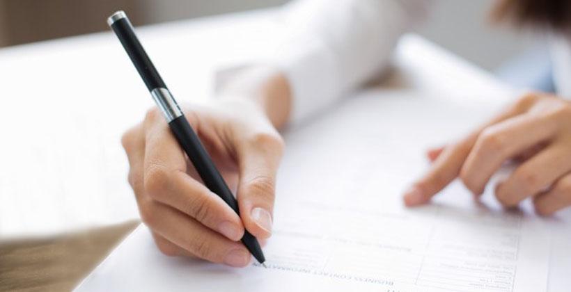 罹災証明書の発行方法と使い道