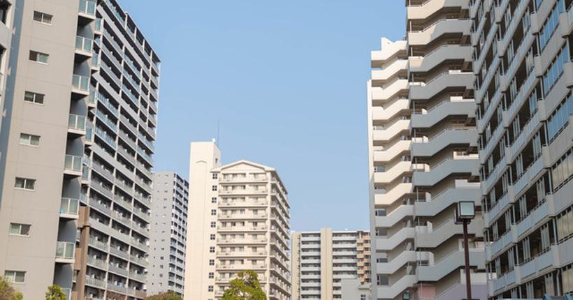 長周期地震動と短周期地震動 建物が受ける被害の違い。