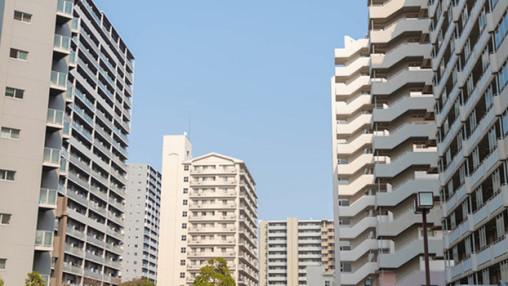 長周期地震動と短周期地震動 建物が受ける被害の違い